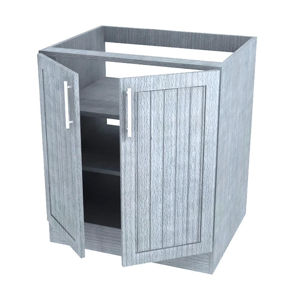 Outdoor Base Cabinets - Dimarlinperez.com -