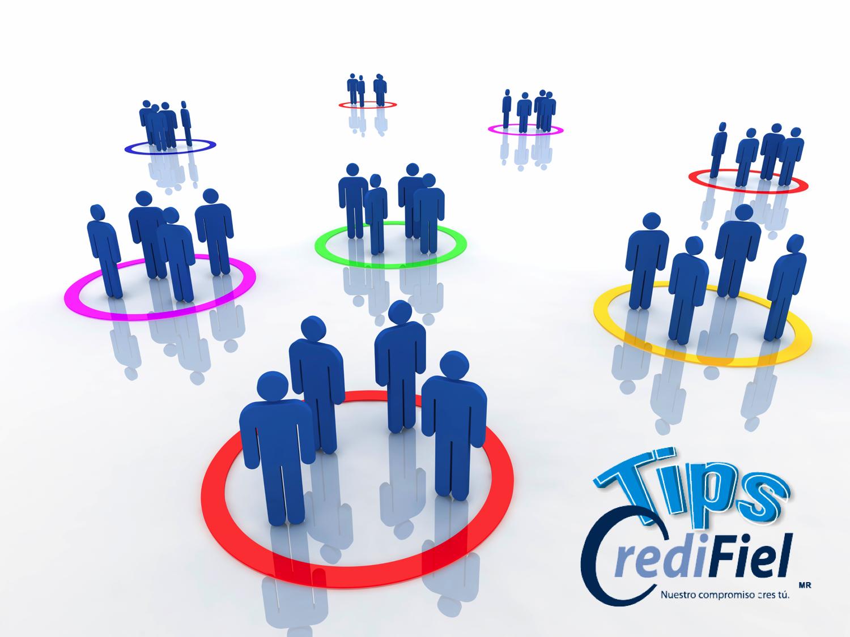 TIPS CREDIFIEL te da algunos tips si vas a iniciar un negocio. Ponte en el lugar de tu publico target, identifica las necesidades  Y hazte estas  preguntas. ¿Cuáles de esas necesidades están instatisfechas ? ¿Cuáles necesidades tienen alguna solución que se puede mejorar? ¿Qué otras soluciones se te ocurren para las necesidades que tienes diariamente? etc… y propón esas soluciones y establécelas en tu negocio o producto. http://www.credifiel.com.mx/