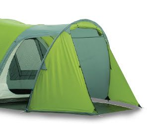 OFF Huge Range of Navigator South Tents @ The Warehouse - Bargain Bro New Zealand  sc 1 st  Pinterest & Bargain - 30-50% OFF - Huge Range of Navigator South Tents @ The ...