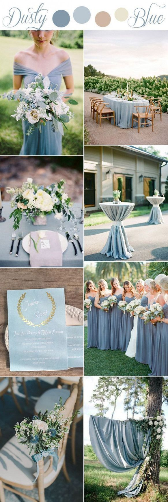 Beach wedding decorations elegant   Gorgeous Rustic Romantic And Elegant Wedding Ideas  wedding food