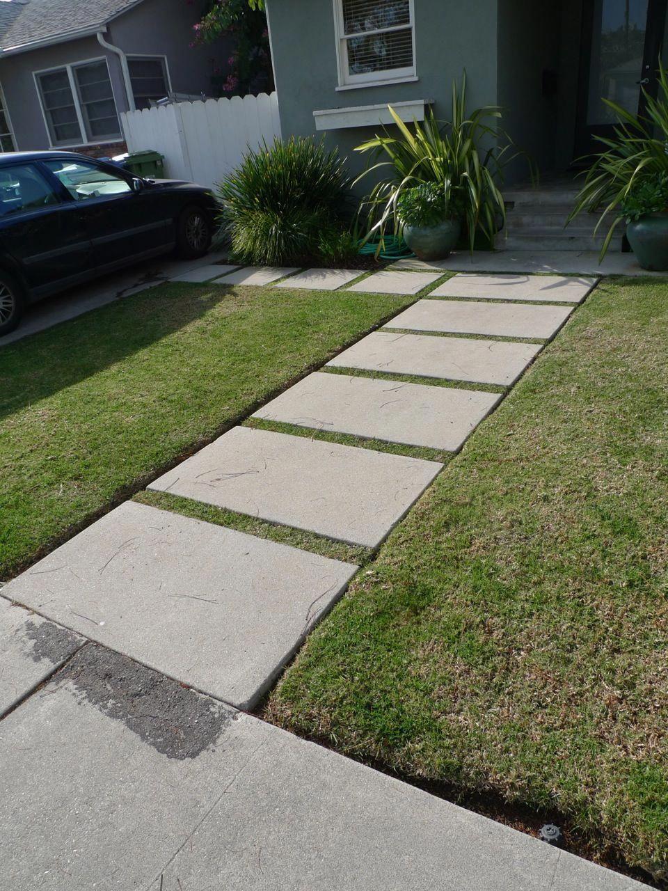 Landscape Gardening Jobs Near Me Landscape Gardening ...