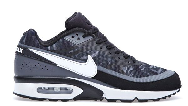 nike air max bw premium tape