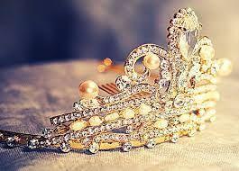 Resultado De Imagen Para Coronas De Princesa Tumblr Princess