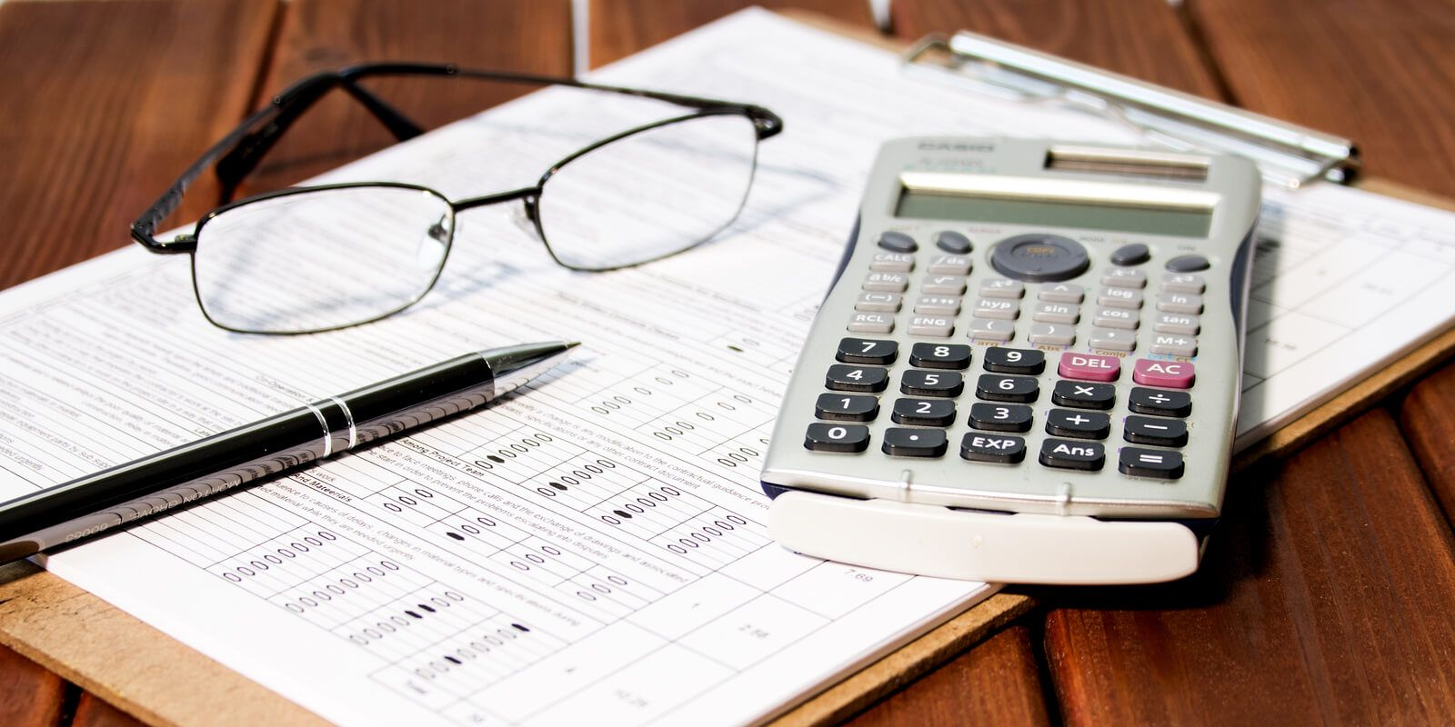 What Is a Virtual Accounting Job, and How to Get One