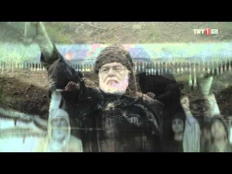 Sebihan Altunay Sevdam Muzik Sarki Karadeniz Karadenizmuzigi Sebihanaltunay Sevdam 2020 Sarkilar Insan Muzik
