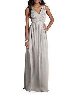 Evening Dresses Formal Dresses Lord Taylor Brits Wedding