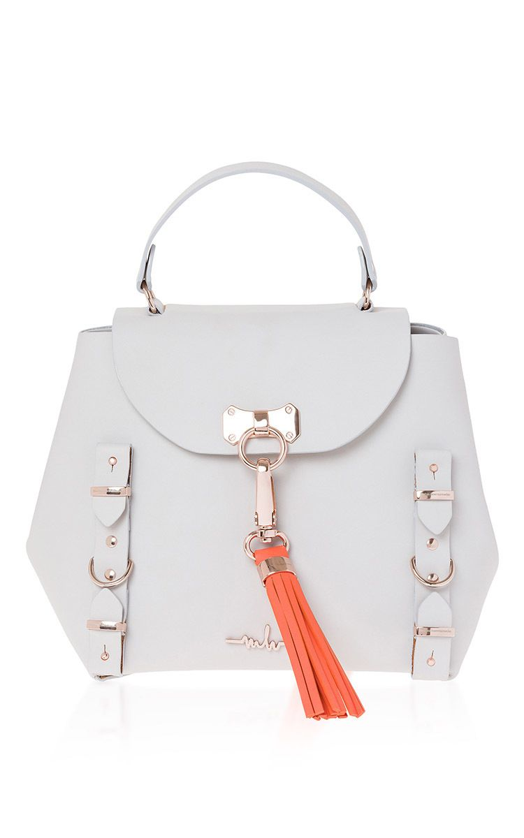 Sophie Tote Bag by MARINA HOERMANSEDER for Preorder on Moda Operandi