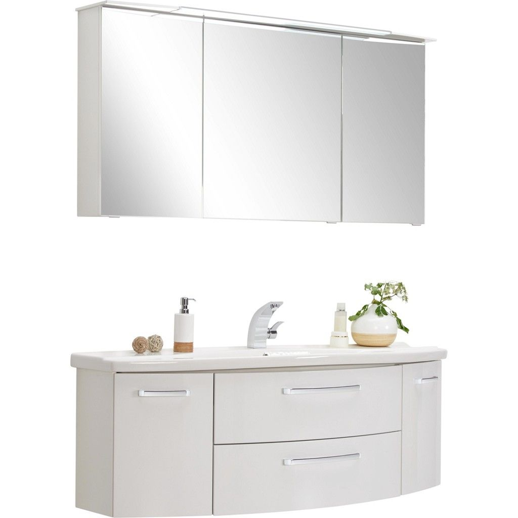 Winkelküche Ikea Pin By Ladendirekt On Badmöbel Bathroom Vanity Double Vanity
