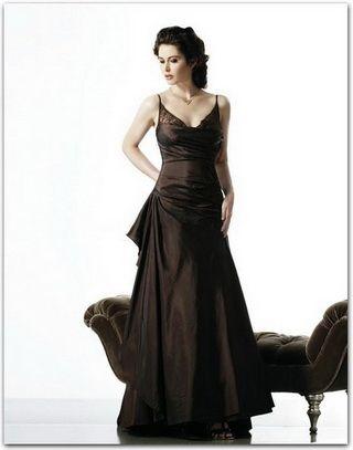 Aunt Of The Bride Dresses Formal Dresses Long Mother Of The Bride Dresses