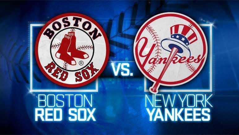 red sox yankees live stream # 39
