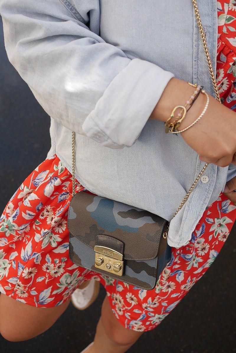 b4495c8e4d54 awesome Женские сумки Фурла — Как выбрать и купить оригинал ...
