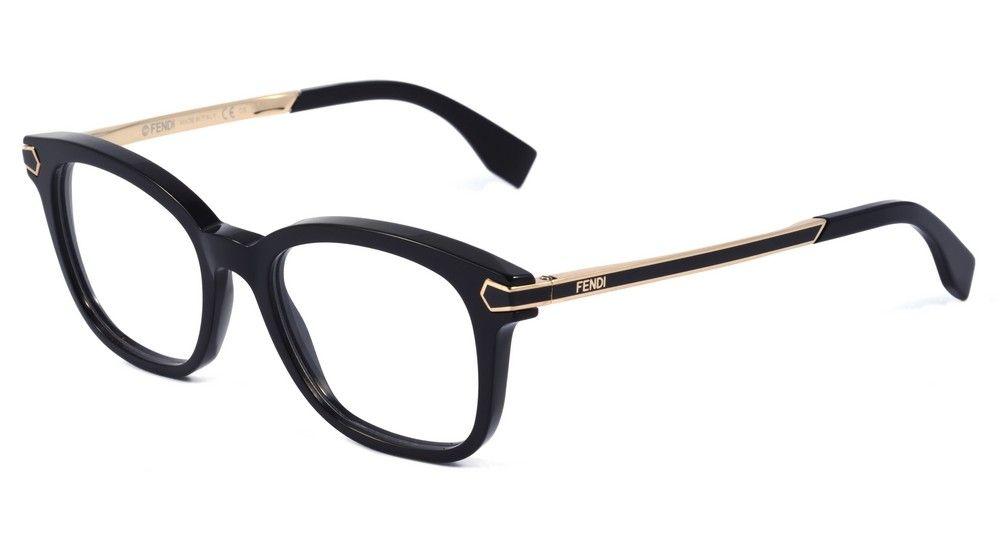 Oculos Fendi Anitta Pesquisa Google Com Imagens Fendi