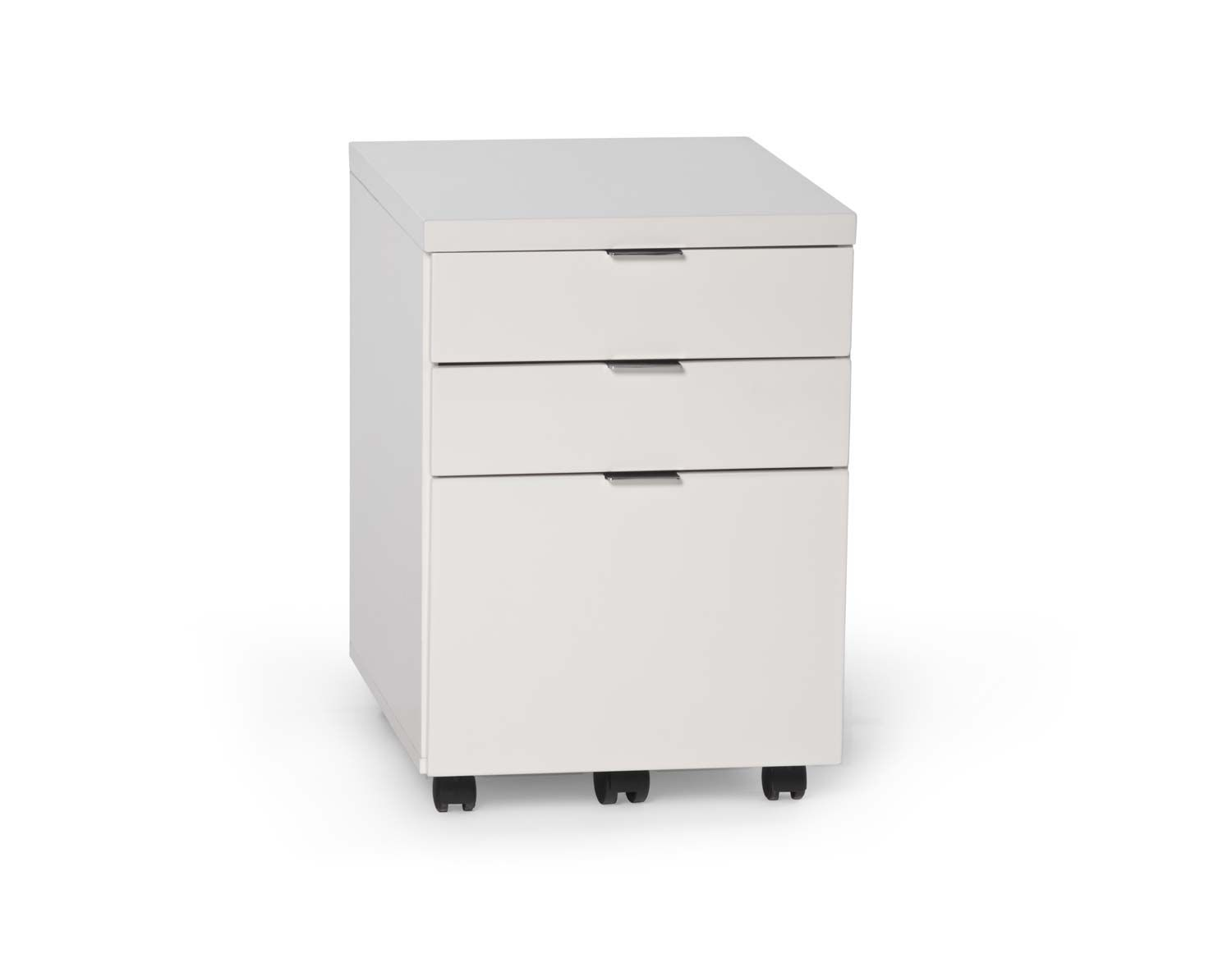 structube index white lacquer filing cabinet w x d x . structube index white lacquer filing cabinet w x d x