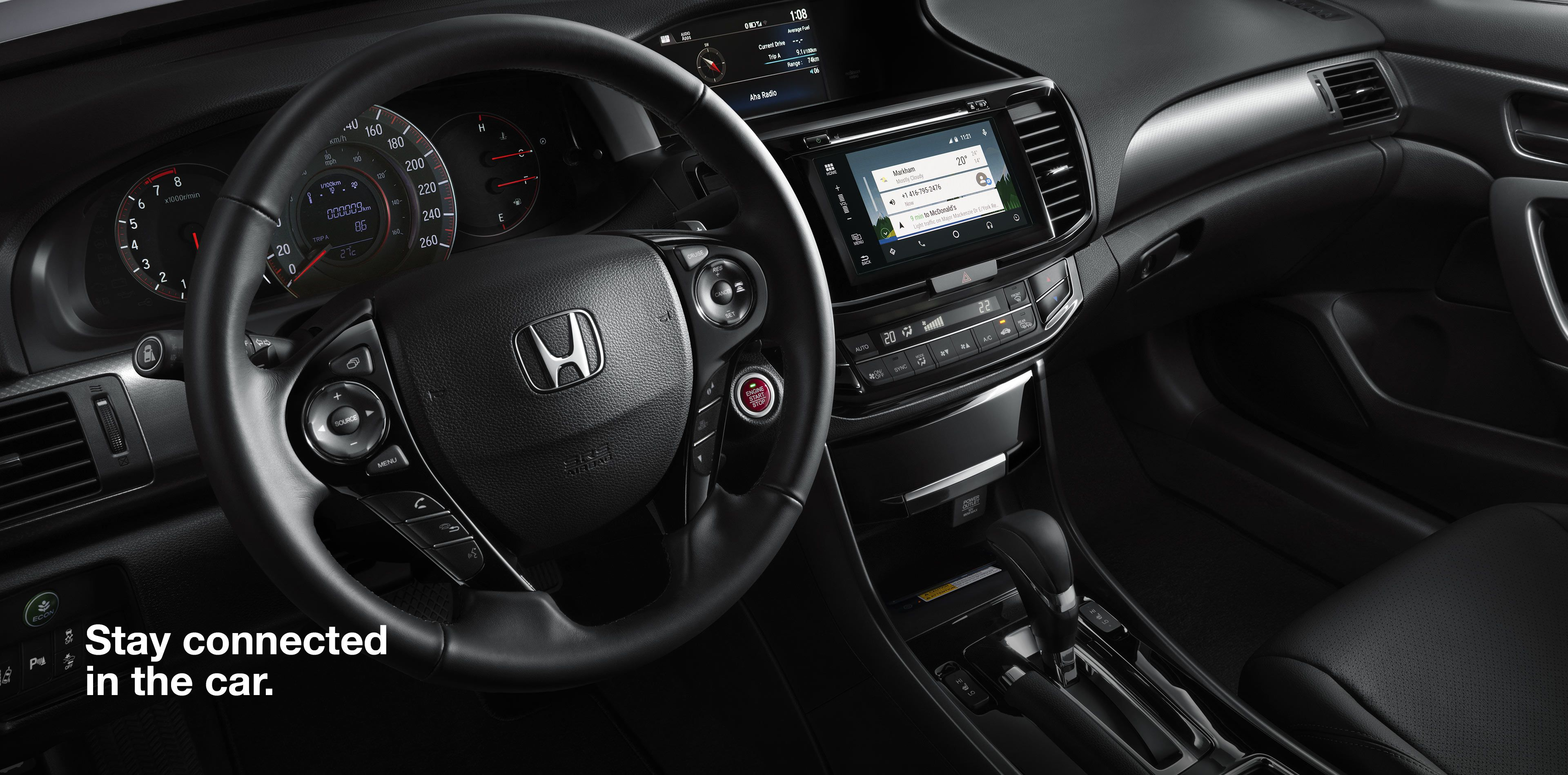 ratings honda and with accord msrp of coupe gallery luxury reviews civic price news