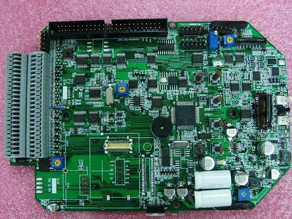 Pcb Quote Pcb Assembly Quote  Pcb Assembly  Pinterest  China