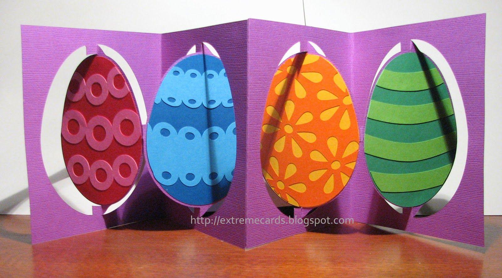 Люблю свою, как красиво сделать пасхальное яйцо открытку из цветной бумаги
