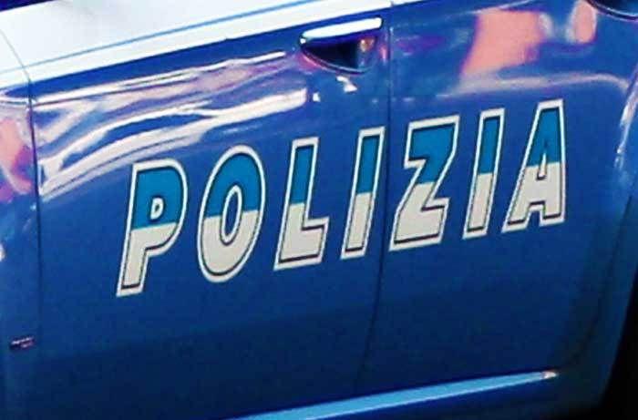 Roma, falsa pediatra prescrive cure costosissime a malati tumore e bimbi: arrestata