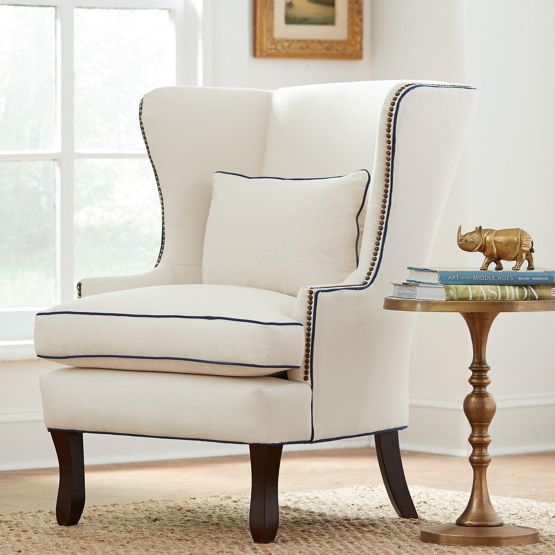 Birch Lane Solomon Chair & Reviews Wayfair Furniture