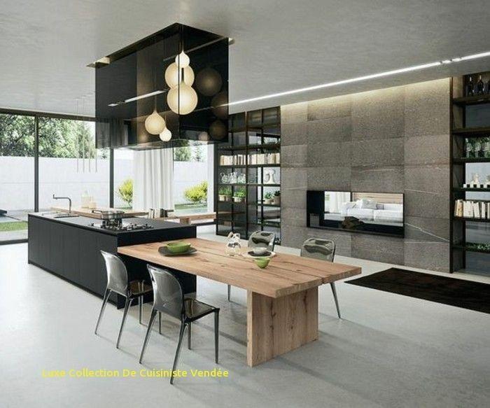 31++ Grande cuisine de luxe moderne trends