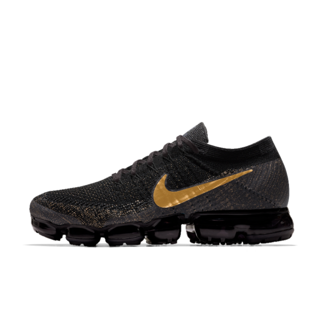 meet 7ca00 2c622 Calzado de running para hombre Nike Air VaporMax Flyknit iD