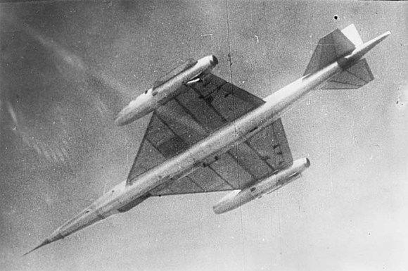 Pin On Propeller Head