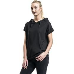 Photo of Urban Classics Ladies T-Shirt Urban Classics
