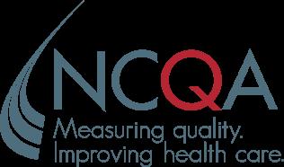 Ncgq Logo Health Care Insurance