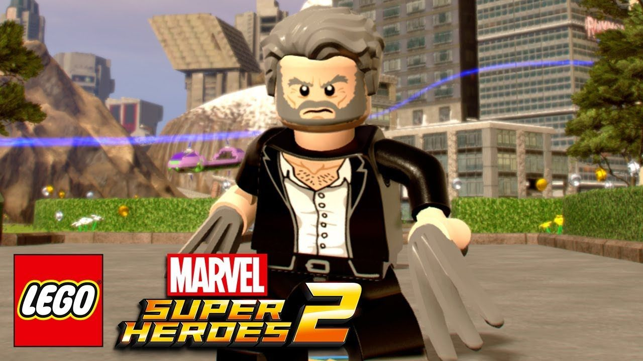 download lego marvel super heroes 2 pc full version free