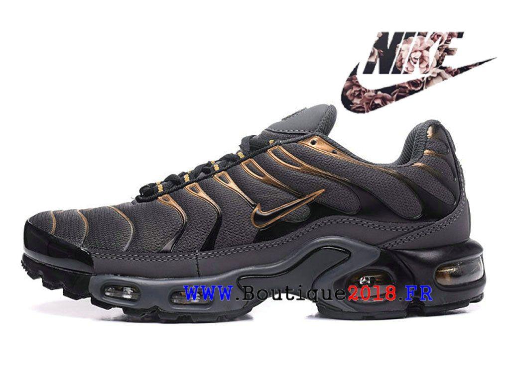 chaussures air max pas cher