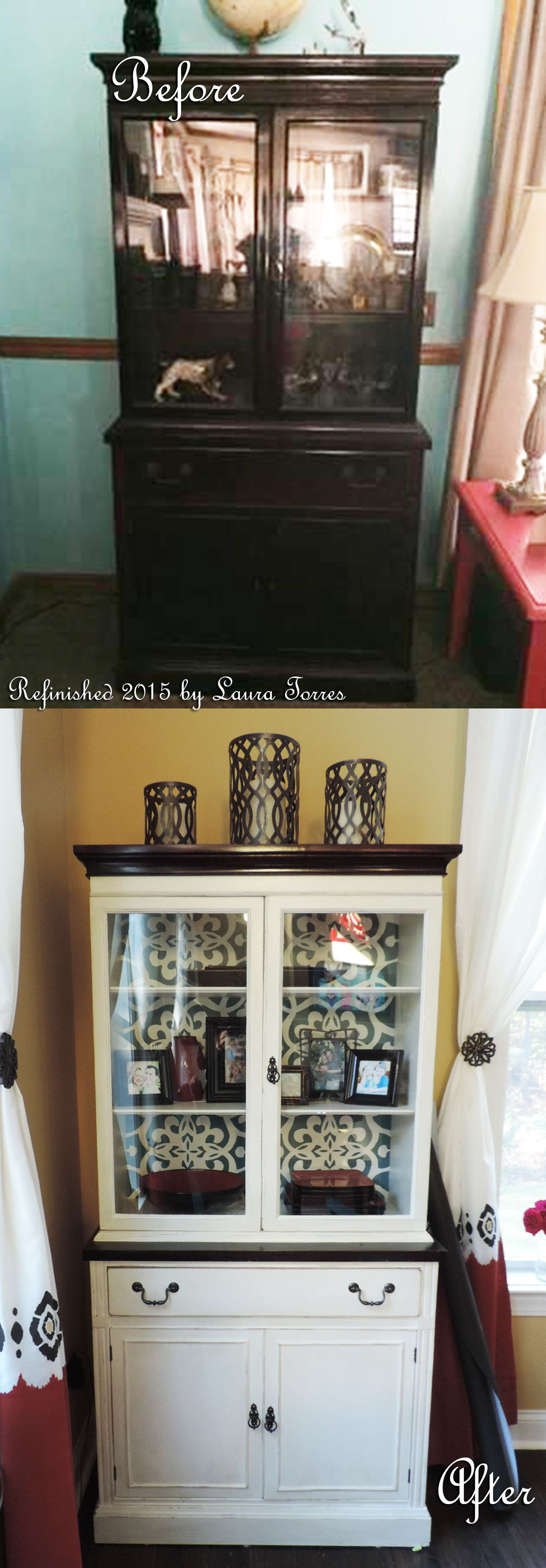 displays repurposed ideas concept of cabinet size for refinishing cabinets pictures room cabinetspainting decorating awesome picturesoncept refinished cabinethina china full dining in forabinets pinterest