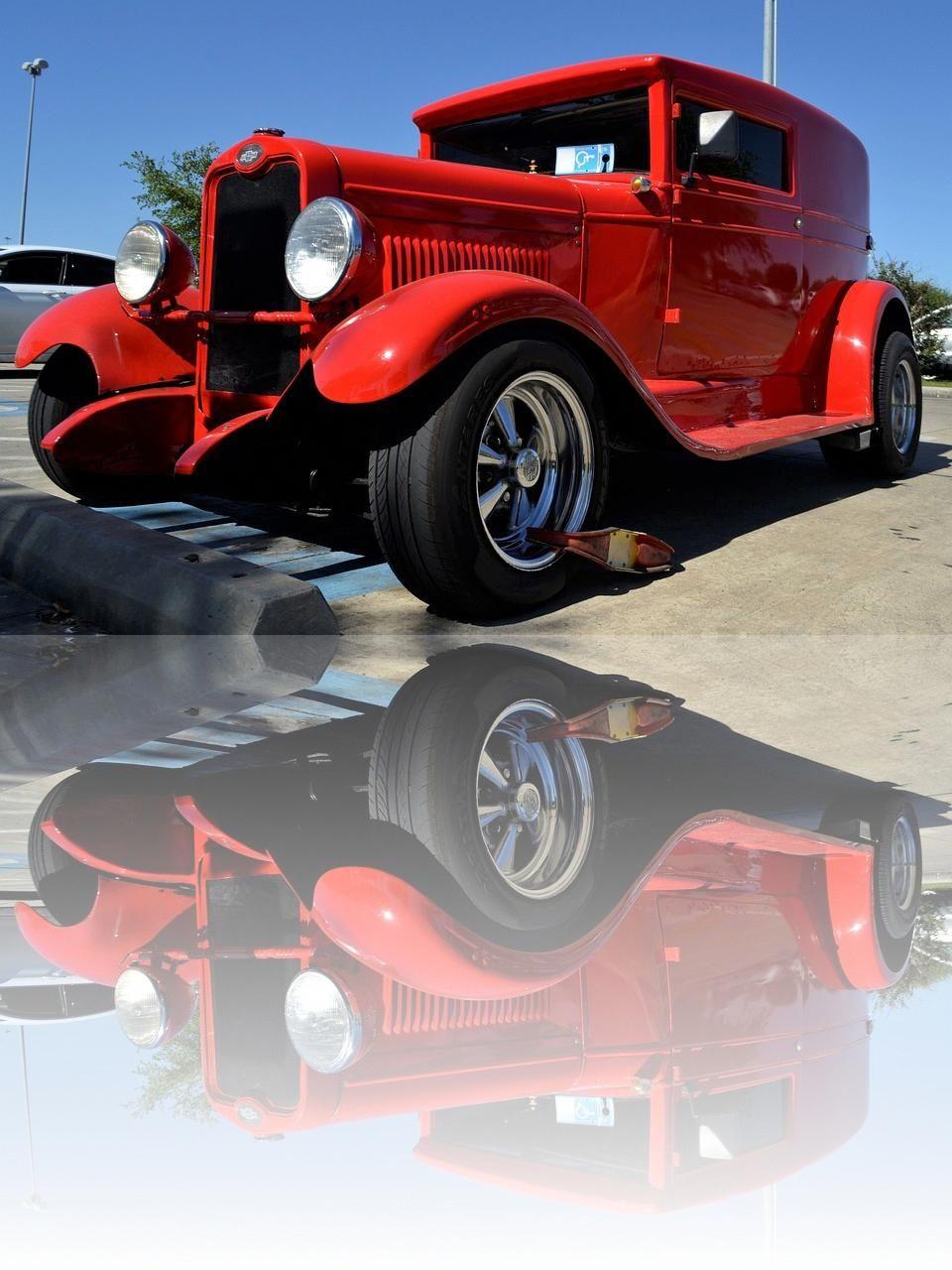 Spectacular classic car dealers classicars vintagecar