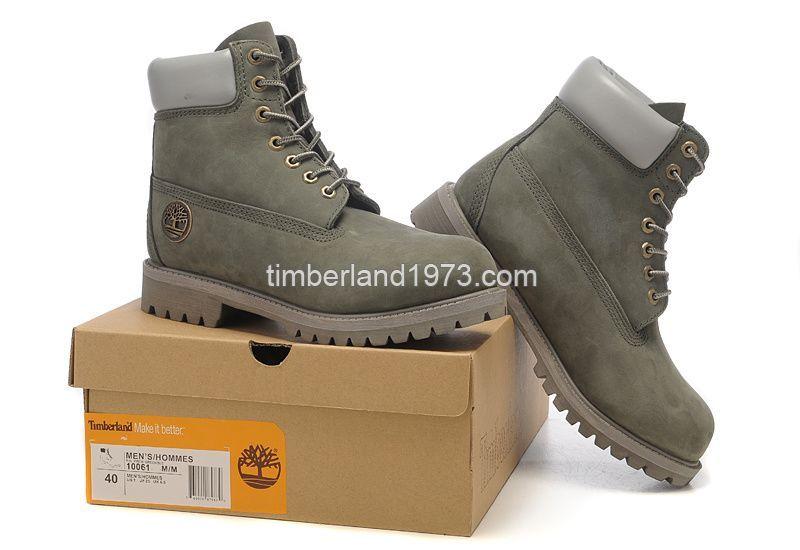 Boots, Timberland mens, Timberlands women