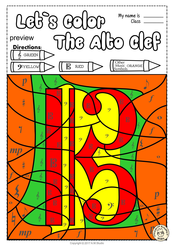 Großzügig Gratis Download Subwoofer Drahtdiagramm Beispiel Bilder ...
