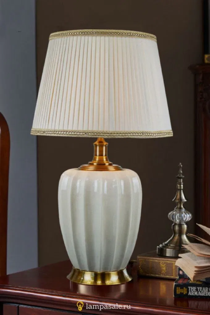 41 Best Inspirations Bedroom Table Lamps That Add Ambiance To