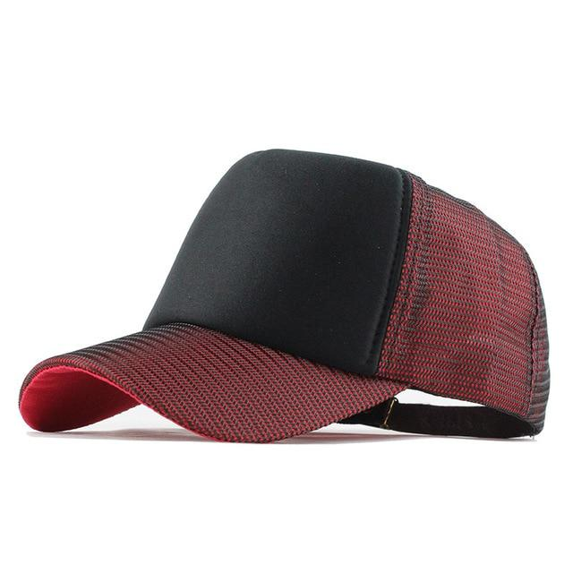 e0134033b Men s women s snapback baseball cap – Artofit