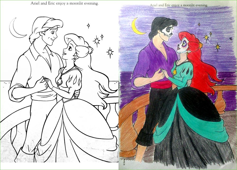 52 Top Coloring Book Pages Reddit  Images
