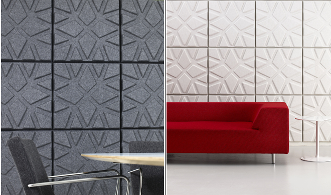 1000 Images About Acoustic Absorbers On Panels And Wall