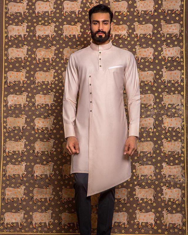 Outfit | Man outfit | Pinterest | Trajes de boda, Moda masculina y Traje