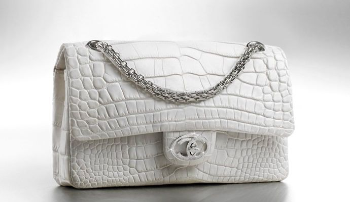 b63950844239 chanel-diamond-forever-classic-bag | Purses & Bags | Teure ...