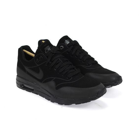 Nike Wmns Air Max 1 Ultra Moire ( 704995 003 ), Black | Air