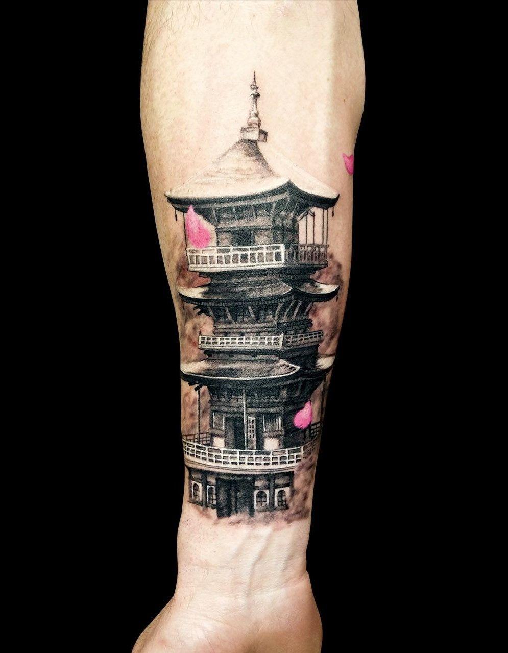 21++ Tatouage avant bras japonais ideas