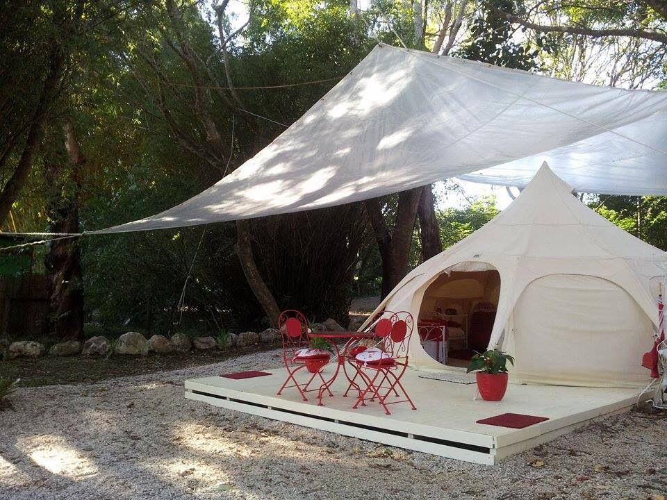 408675fb7d78 Lotus belle tents