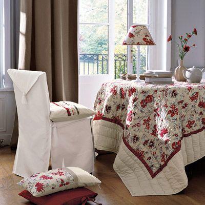 Amor por la decoraciÓn: fundas para sillas, elegante forma de ...