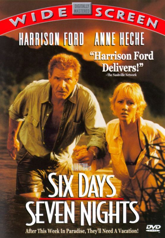 six film full hd