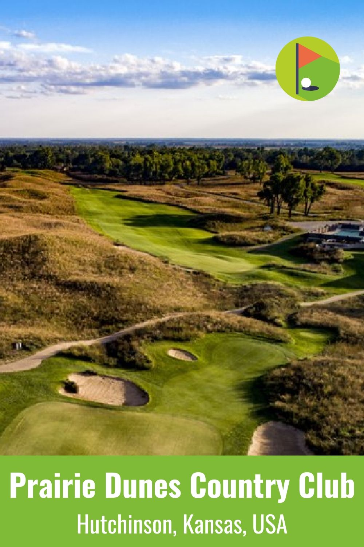 34+ Bulls bay golf membership fees info