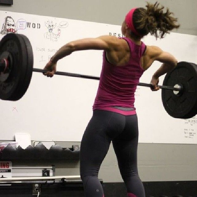 The Photography of QM Photos | Sports photograph, Crossfit