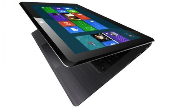 Amazing Top 10 Windows 8 Hybrids Tablet Meets Laptop The Asus Download Free Architecture Designs Rallybritishbridgeorg