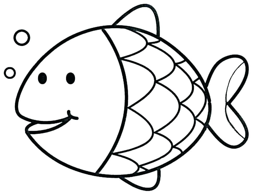 Interior Toddler Coloring Pages Coloring Pages For Toddlers Free