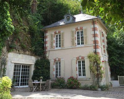 Vente Maison Chambres D Hotes Ou Gite En Centre Val De Loire Vente Maison Maison D Hotes Loir Et Cher