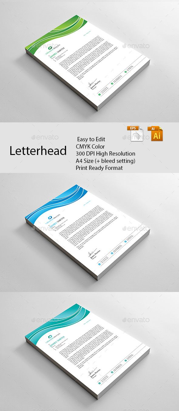 Letterhead certificate letterhead design and template letterhead certificates stationery spiritdancerdesigns Gallery